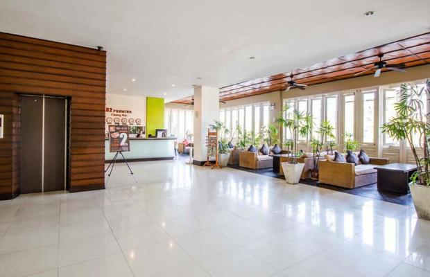 фотографии B2 Premier Chiangmai Resort  изображение №16