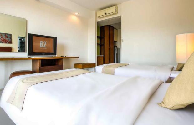 фото отеля B2 Premier Chiangmai Resort  изображение №5