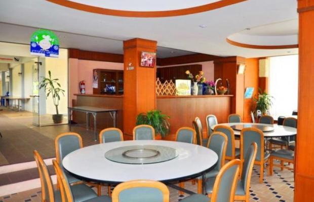 фотографии Phatad Valley Hotel изображение №4