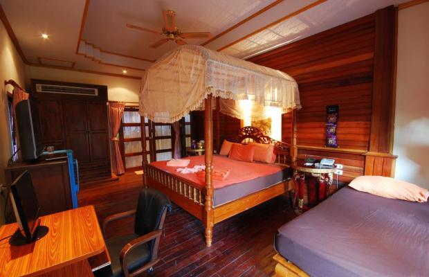 фото Chaweng Resort изображение №14