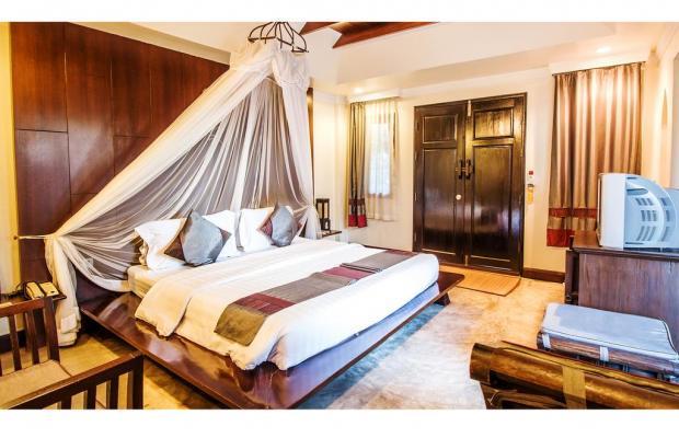 фото отеля B2 Ayatana Premier Resort изображение №13