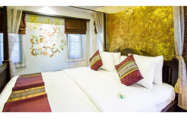 фотографии B2 Ayatana Premier Resort изображение №4