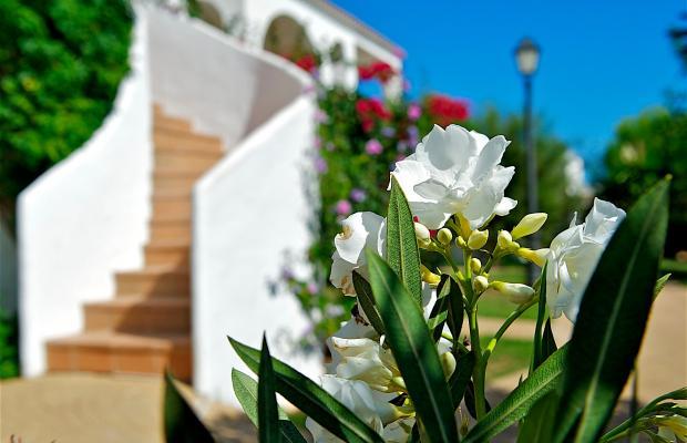 фото отеля Marina Parc изображение №65