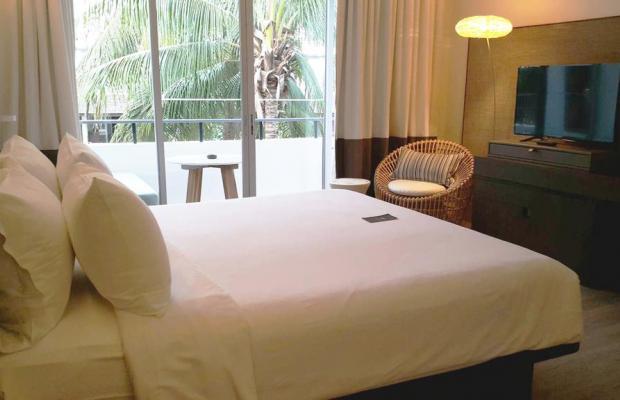 фотографии Veranda Resort & Spa изображение №16
