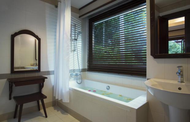 фото Mida Resort Kanchanaburi (ех. Xen Hideaway Resort) изображение №22