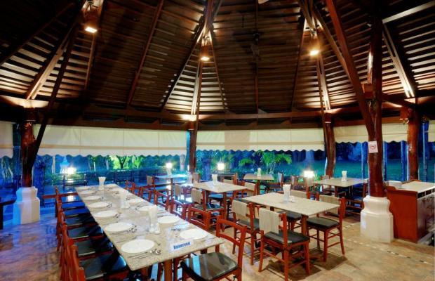 фото отеля Mida Resort Kanchanaburi (ех. Xen Hideaway Resort) изображение №13