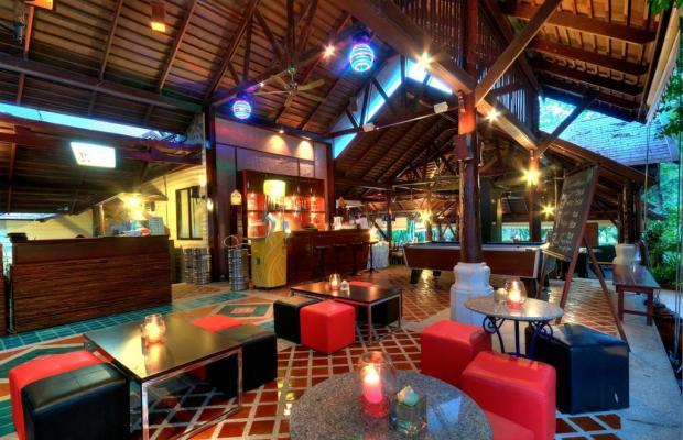 фото Mida Resort Kanchanaburi (ех. Xen Hideaway Resort) изображение №2