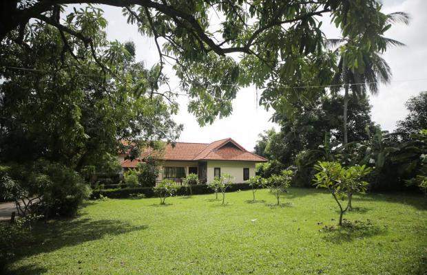 фотографии Lamai Buri Resort изображение №8