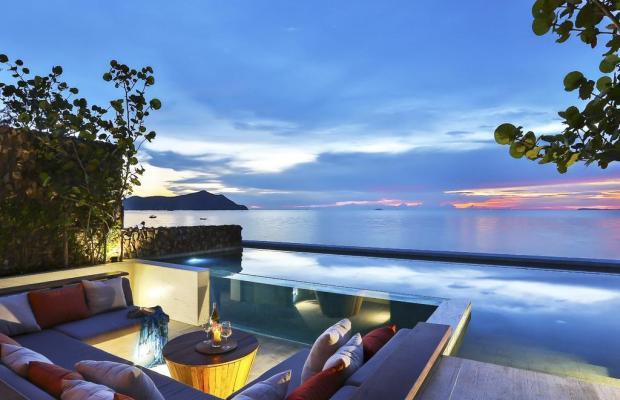 фотографии отеля U Pattaya изображение №19