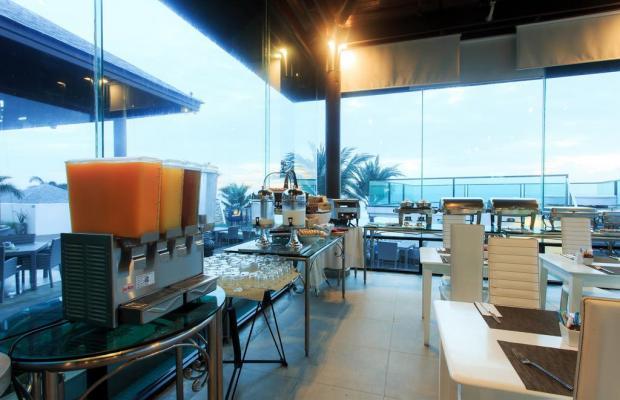 фотографии отеля Samui Resotel Beach Resort изображение №47