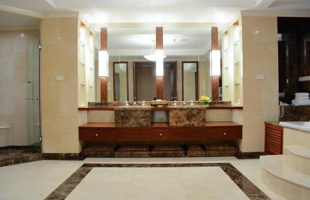 фото Rama Gardens Hotel изображение №14