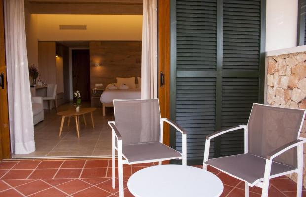 фото отеля Morvedra Nou изображение №21