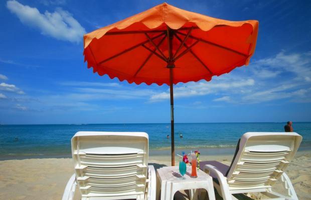 фотографии Samui Sense Beach Resort изображение №32