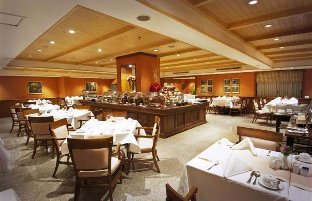 фото отеля Ramada D'MA Bangkok изображение №33