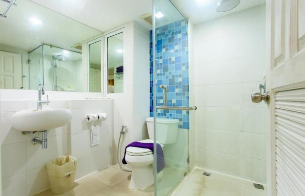 фотографии Samui Verticolor Hotel (ex.The Verti Color Chaweng) изображение №48