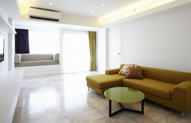 фотографии Samui Verticolor Hotel (ex.The Verti Color Chaweng) изображение №20