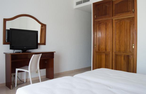 фотографии 2U Playa Santandria изображение №12