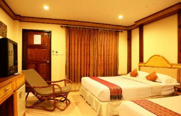 фотографии PGS Sandy Resort изображение №16