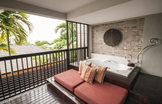 фотографии отеля Sareeray Villas & Suites изображение №43