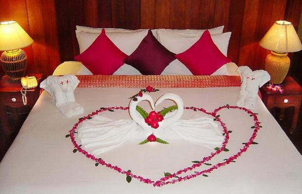 фотографии Searine Samui Boutique Resort (ex. Serene Hill Resort & Spa) изображение №32