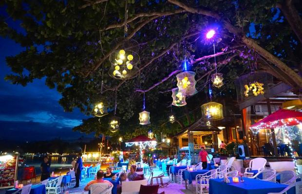 фотографии отеля Tango Beach Resort изображение №19