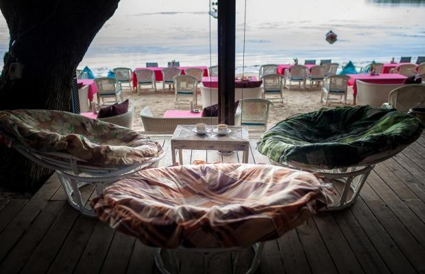 фото Tango Beach Resort изображение №18