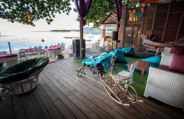 фото Tango Beach Resort изображение №10