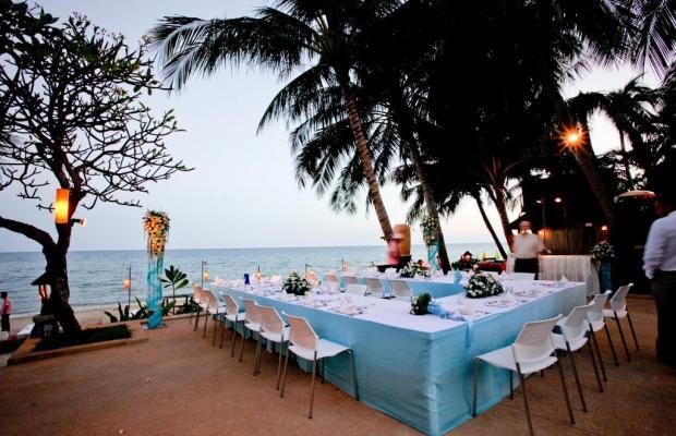 фото отеля Thai House Beach изображение №29