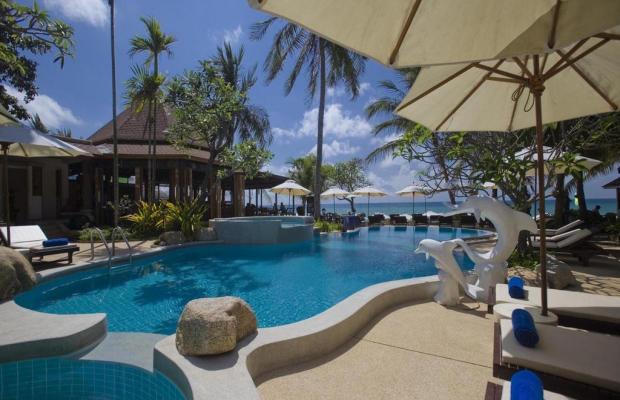 фотографии Thai House Beach изображение №12