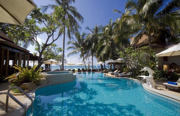 фотографии Thai House Beach изображение №8