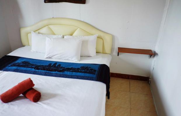 фотографии отеля Sri-Trang Hotel изображение №19