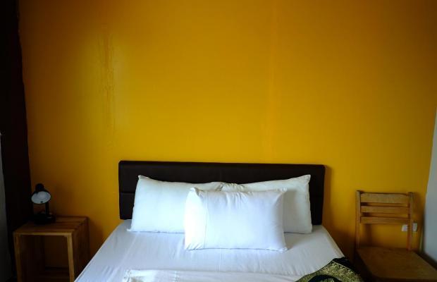 фото отеля Sri-Trang Hotel изображение №13