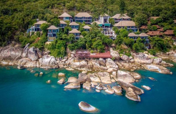 фото отеля The Kala Samui изображение №9