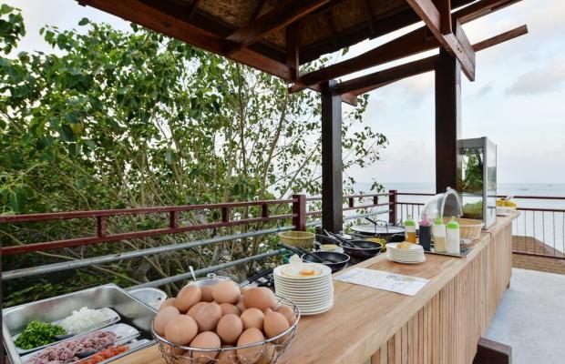 фото Dusit Buncha Resort изображение №10