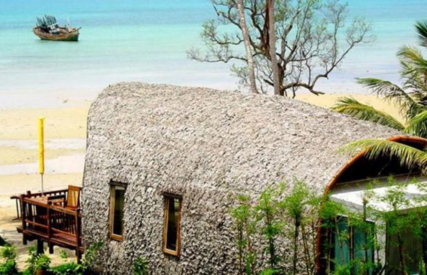 фотографии отеля The Cinnamon Art Resort & Spa изображение №23