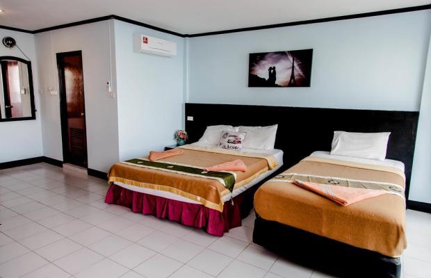 фотографии BarFly Pattaya изображение №16