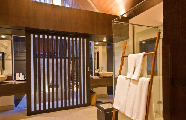 фото отеля The Sea Koh Samui изображение №21