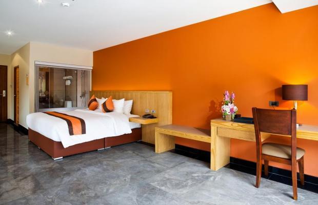 фото отеля Balihai Bay изображение №13