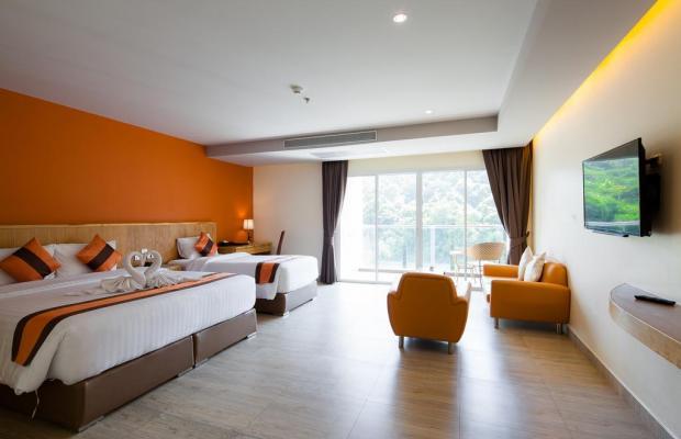фото отеля Balihai Bay изображение №9
