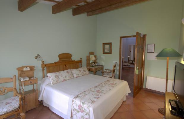 фото отеля Sant Ignasi изображение №29