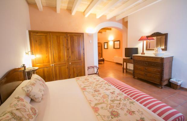 фотографии отеля Sant Ignasi изображение №19