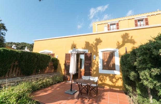 фотографии отеля Sant Ignasi изображение №7