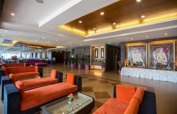 фото отеля Saisawan Beach Resort изображение №21
