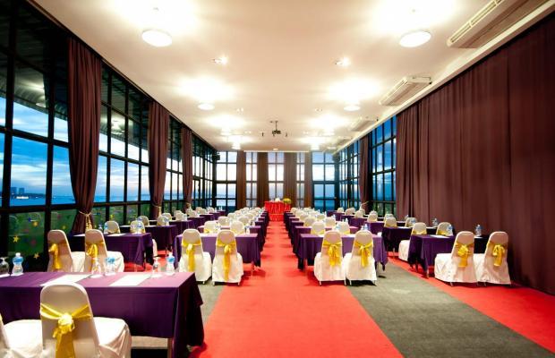 фото отеля Sandalay Resort Pattaya изображение №21