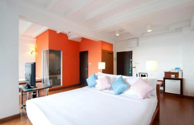 фотографии Sandalay Resort Pattaya изображение №16