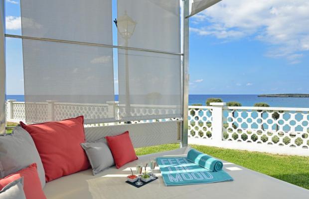 фотографии Sol Beach House Menorca (ex. Sol Menorca) изображение №16
