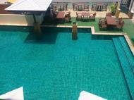 Sarita Chalet & Spa Hotel, 3*