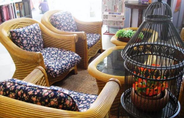 фото отеля Sawasdee Pattaya изображение №9