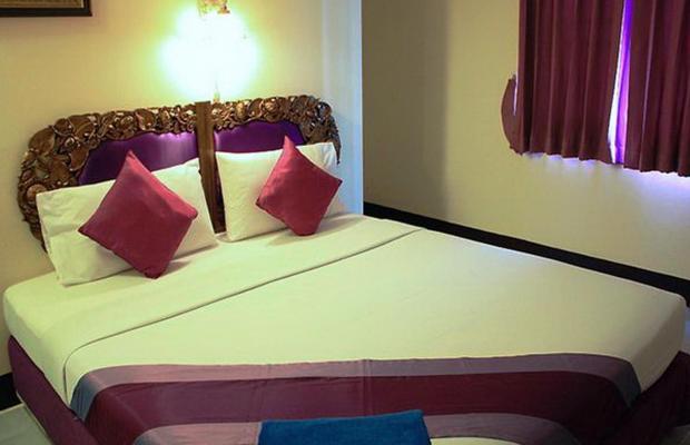 фотографии отеля Sawasdee Sabai изображение №23