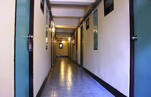фото отеля Sawasdee Sabai изображение №21